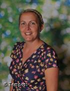 Mrs Julie Herbert – Assistant Headteacher