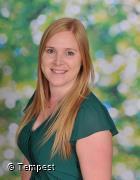Mrs Fisher -Designated Safeguarding Lead