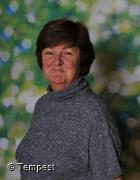 Mrs Wynne