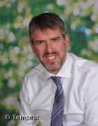 Mr Morley - Deputy Safeguarding Lead
