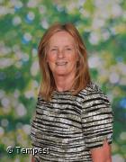 Mrs Bozward