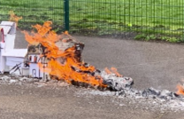 Year 2 Great Fire of London