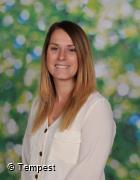 Miss Katie Collett - School Administrator