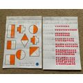 Exploring Fractions - Evie