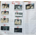 Sequencing 'Owl Babies' Story - Nikitha