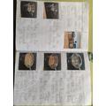 Instructional Writing,'How to make Popcorn' - Evie