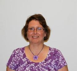 Mrs Owen (Before School Club Leader)
