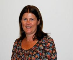 Mrs Emma Bishop (Y1 Lead)