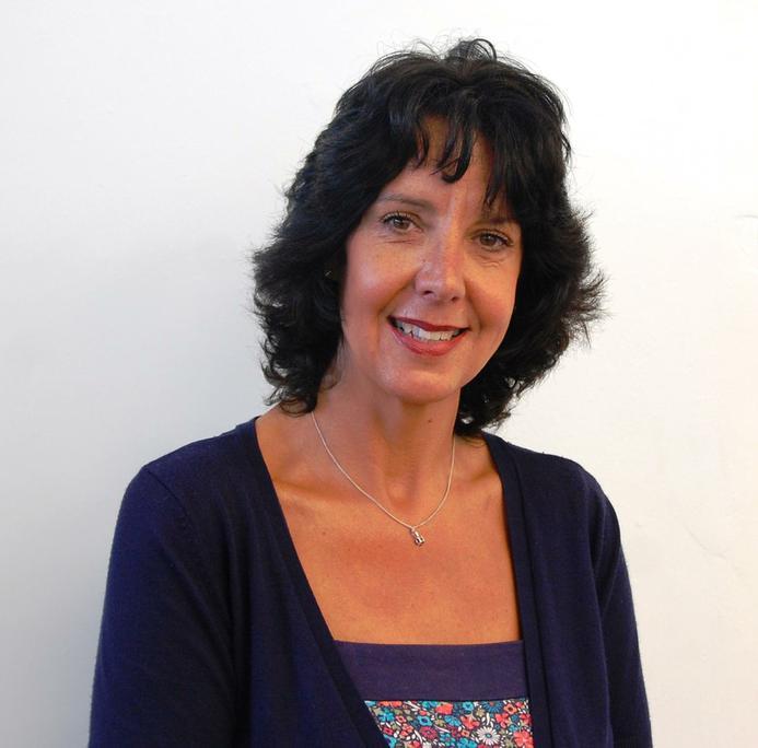Mrs Price (Class 1)