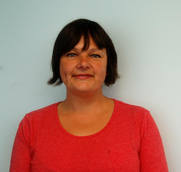 Mrs Ibbotson (Class 2)
