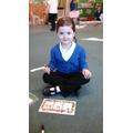 cvc words are consonant/vowel/consonant words