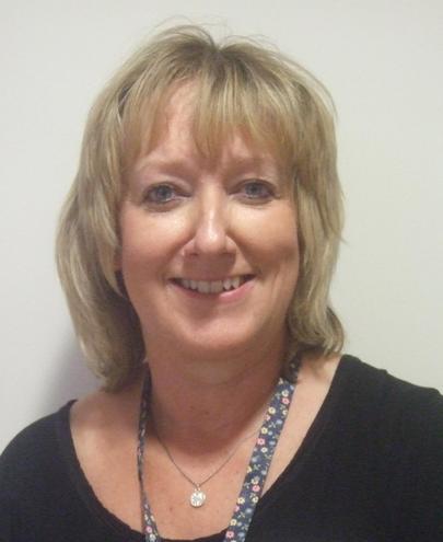 Mrs Heather Taylor, Headteacher - 3 days