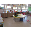 Maths and Small World area
