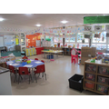 Overview of Maths/Role and Creative area