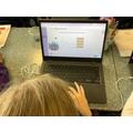 Maths: re-applying learning, statistics