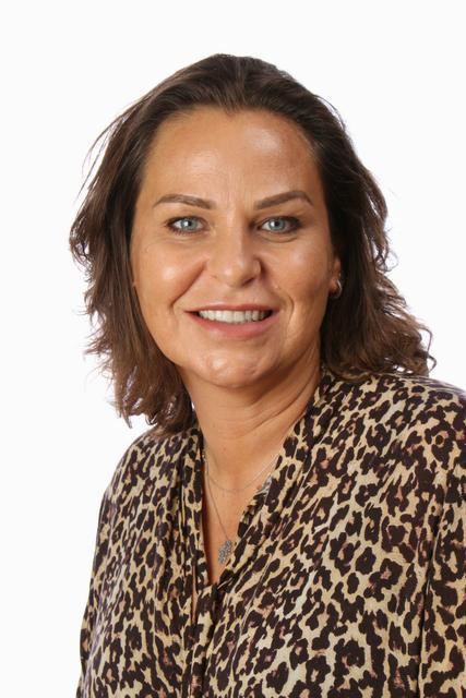 Wendy Derosa - HLTA & After School Club