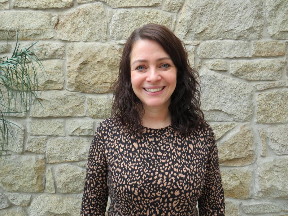 Mrs Sue Swan (Deputy Designated Teacher)