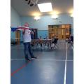 Kite workshop.JPG