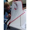 Making kites.JPG