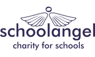 Support your school by shopping through School Angel