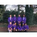 A skilful team