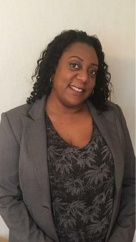 Samantha Vaughan, Foundation Governor