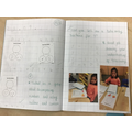 Year 1 Pictorial Representations