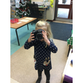 Are you ready for your photo?