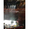 The Albert Hall was huge!