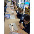 Year 2 Pictorial representations