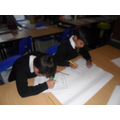 Using Fronted Adverbials