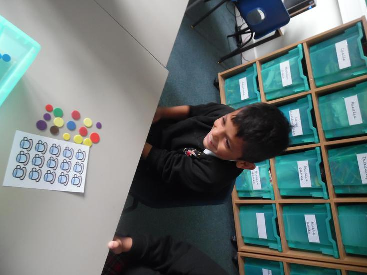 Can you make your own array?