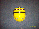 Control Technology with Bee Bots