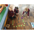 Programming programmable toys