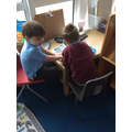 Role playing 'schools'