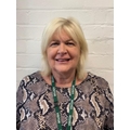 Cherylyn Larking - Inclusion Manager