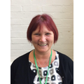 Sue Edmead - Extended Schools Leader