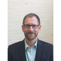 Damien Parrott - Executive Head