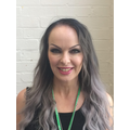 Tracy Webber - School Counsellor