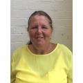 Kim Fletcher - HLTA SEND & Safeguarding