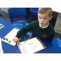 Practical Addition and Subtraction