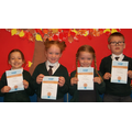 Mathletics certificates 12th Oct