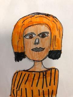 Mrs H Fairbairn - KS2 Teacher