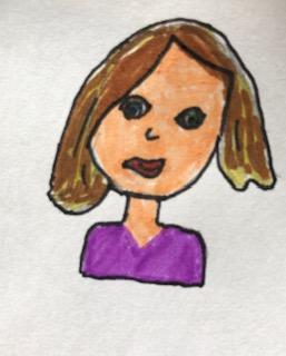 Mrs S Hegan -  Headteacher,                  SENDCo