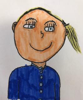 Mrs E Tollhurst - Teaching Assistant