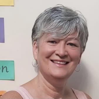 Mrs M Sewell