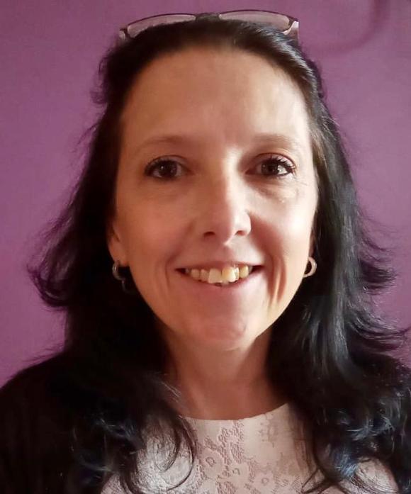 Mrs L Bowen, Assistant Headteacher