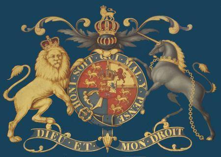Viking rulers & Early English Kings