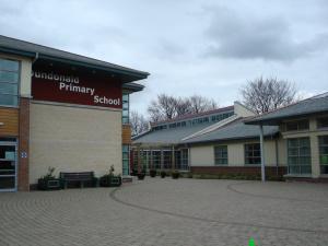 Dundonald Primary School 2006 onwards