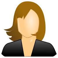 Mrs Anna Callinswood      Senior Midday Supervisor